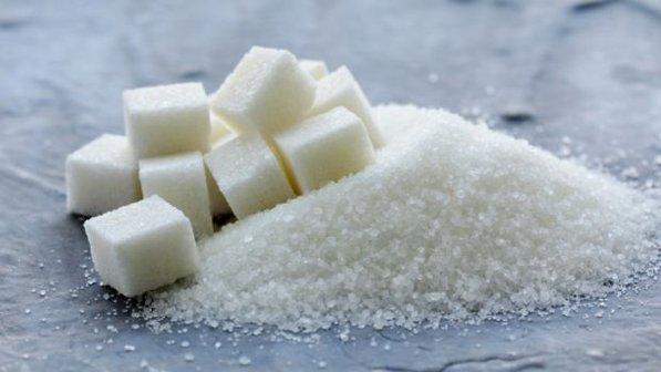 Açúcar, mais que o sal, é o vilão da pressão alta, dizem médicos americanos