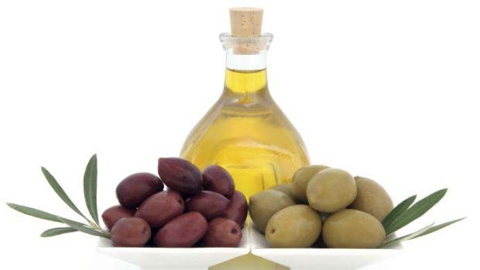 Consumo de azeite extra virgem reduz risco de câncer de mama