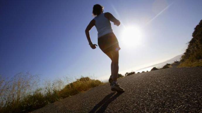 Fazer exercícios retarda o envelhecimento – a explicação está nas células