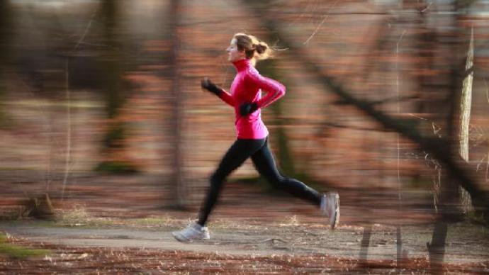 A ciência recomenda: para sobreviver a um infarto, faça exercícios físicos