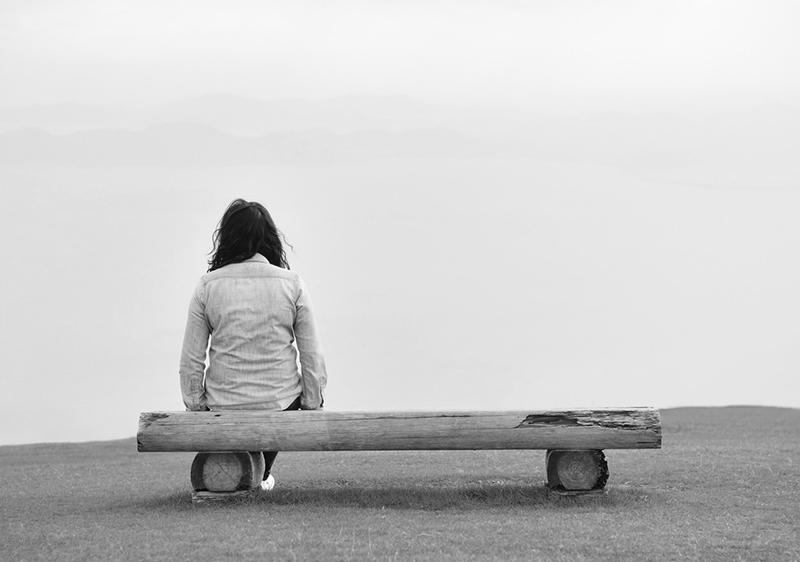 Solidão aumenta risco de infarto em quase 30%