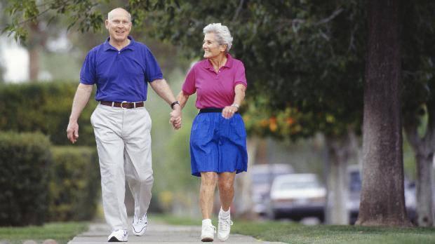 15 minutos de exercícios por dia já diminui o risco de morte