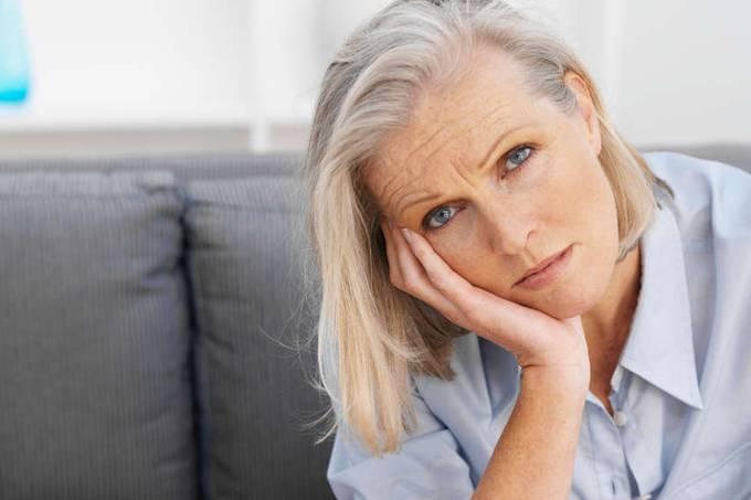 Tratamento experimental contra Alzheimer tem resultado promissor