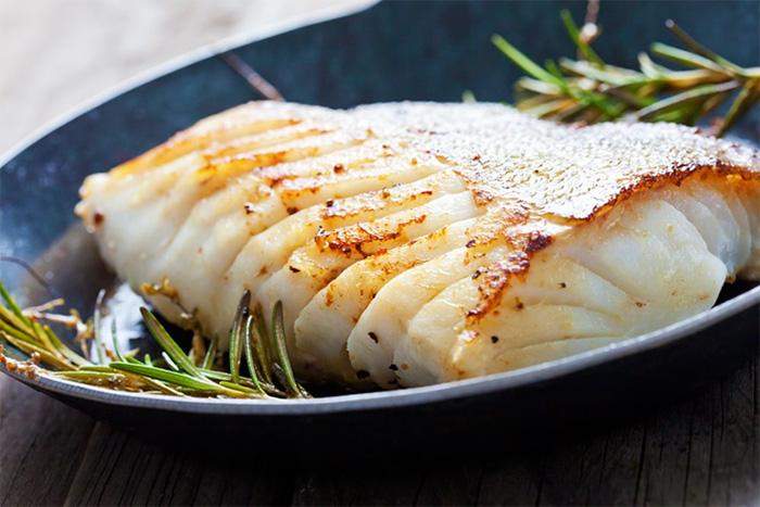 Como escolher o peixe mais saudável para o seu prato