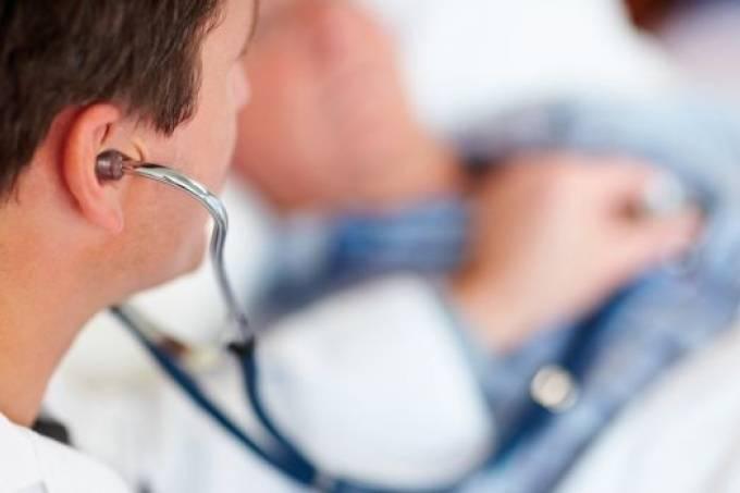 InCor cria espaço integrado inédito para reanimação cardíaca