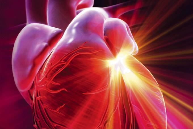 Evitar 30% das mortes por parada cardíaca está em nossas mãos