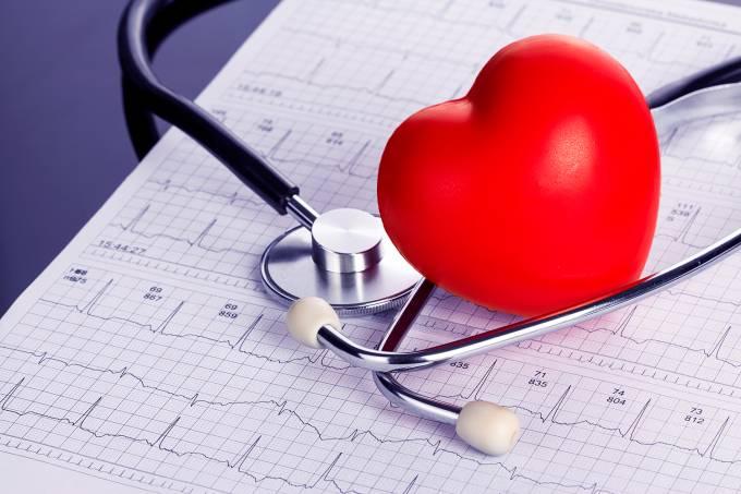 Estudo inédito comprova eficácia de novo tratamento para doenças cardíacas