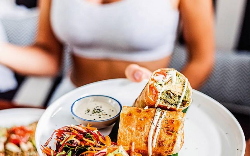 Dietas com cardápios flexíveis fazem cada vez mais sucesso