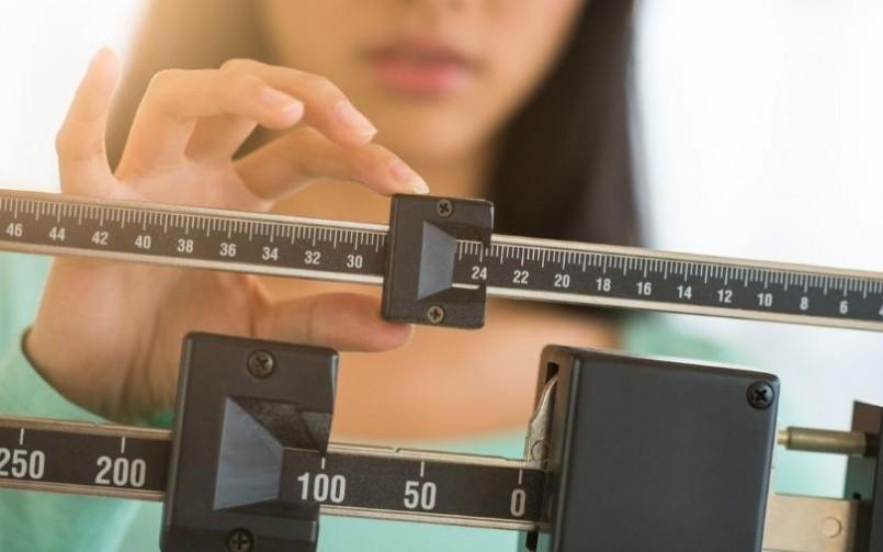 Estar de bem com a balança é importante também para a saúde cardiovascular