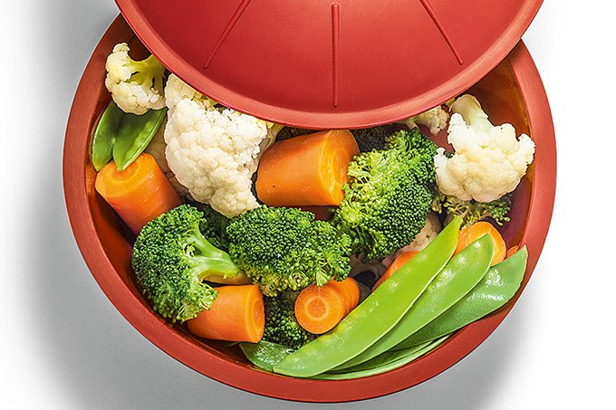 O que (e como) comer para o intestino funcionar