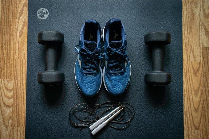 As novas recomendações europeias de atividade física contra a obesidade