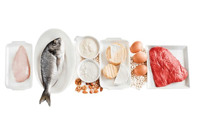 Dieta cetogênica não é para qualquer um