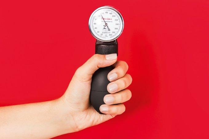A evolução no diagnóstico e no tratamento da hipertensão